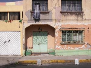 buildings 20S 2