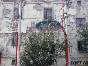 facade 20S