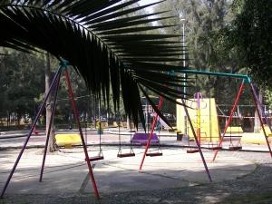 playground 20S