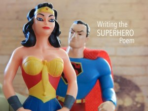 Writing-The-Superhero-Poem
